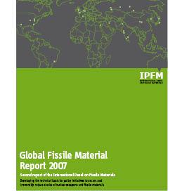 IPFM_GlobalFMReport2007.pdf