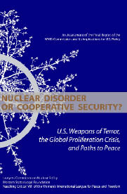 NuclearDisorder_cover(high).JPG