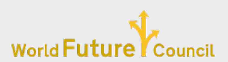 WorldFutureCouncil_logo.png